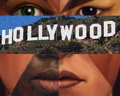 hollywood_race