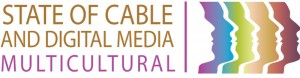 State of cable and digital media