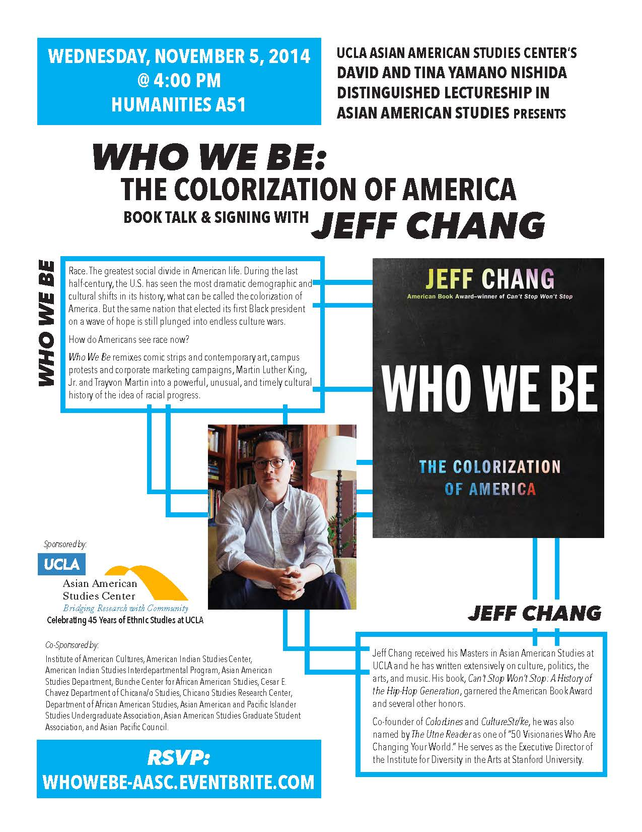 jeffchangflyerfinal-color