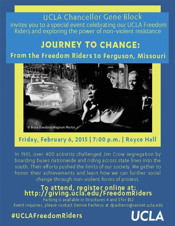 Journey-to-Change-Invite