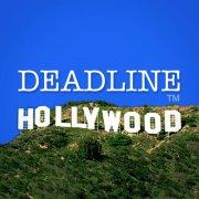 deadlinehollywood_logo__131119223822