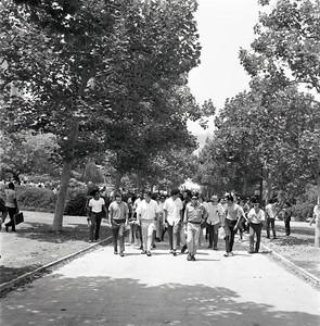 campus historical
