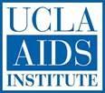 ucla aids institute
