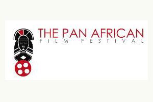 Pan-African-Film-Festival-logo
