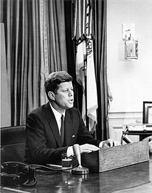 220px-President_Kennedy_addresses_nation_on_Civil_Rights,_11_June_1963