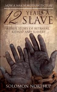 12-Years-A-Slave-Photo-187x300