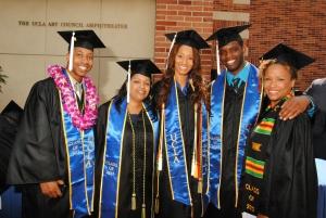 Grads_for_African_American_Studies-prv