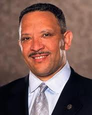 Marc-Morial74